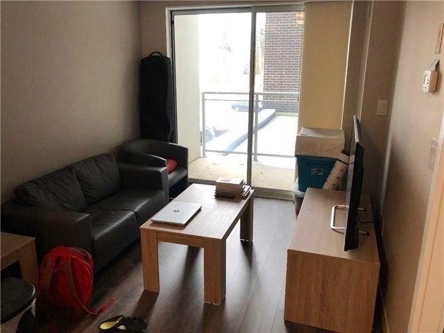 280 Lester St, Waterloo: MLS® # X4386139: Waterloo Real Estate