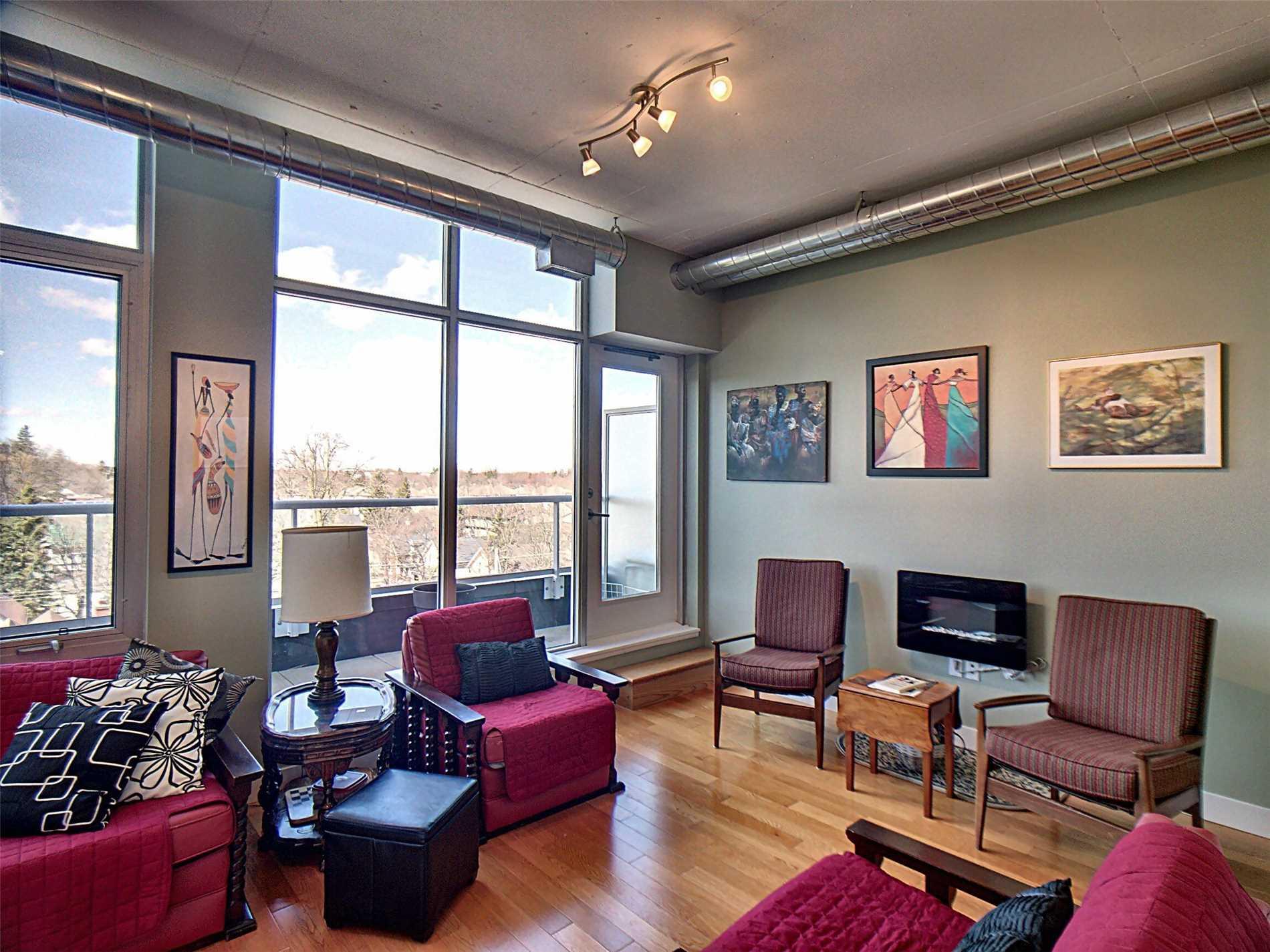 42 Bridgeport Rd E, Waterloo: MLS® # X4419625: Waterloo Real Estate