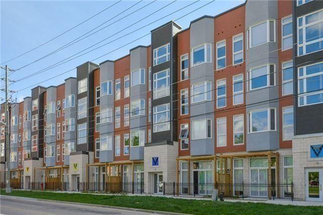 253 Albert St, Waterloo: MLS® # X4480817: Waterloo Real Estate