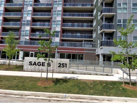 251 Hemlock St, Waterloo: MLS® # X4501315: Waterloo Real Estate