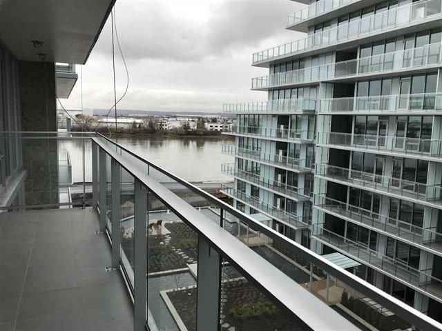 Real Estate Listing MLS R2335225
