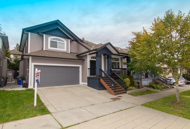 Real Estate Listing MLS R2351489