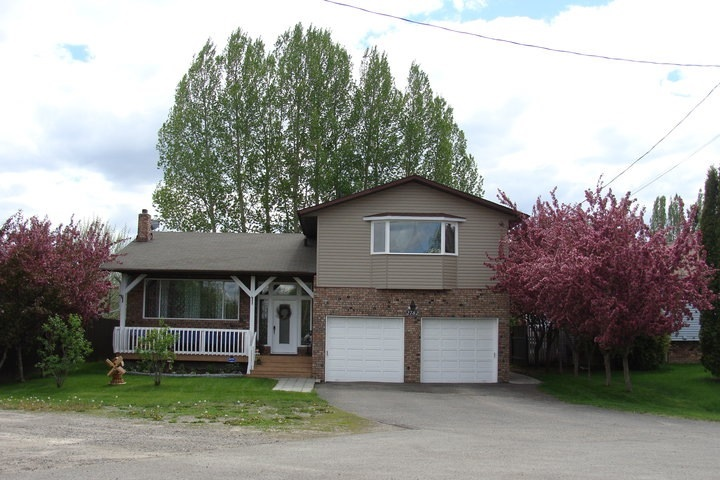 2782 Riverview Drive, Vanderhoof, MLS® # R2354488