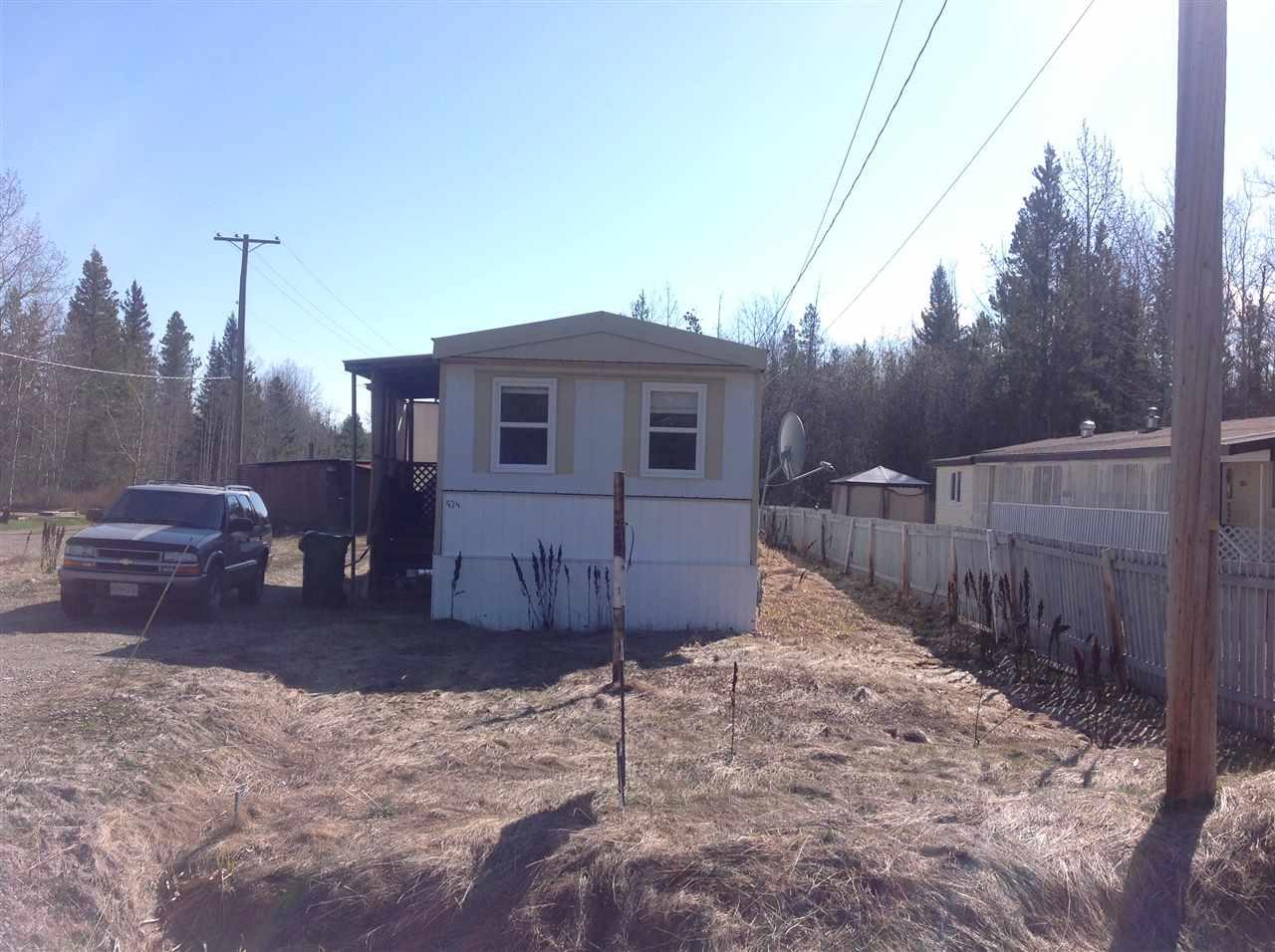 Real Estate Listing MLS R2364136