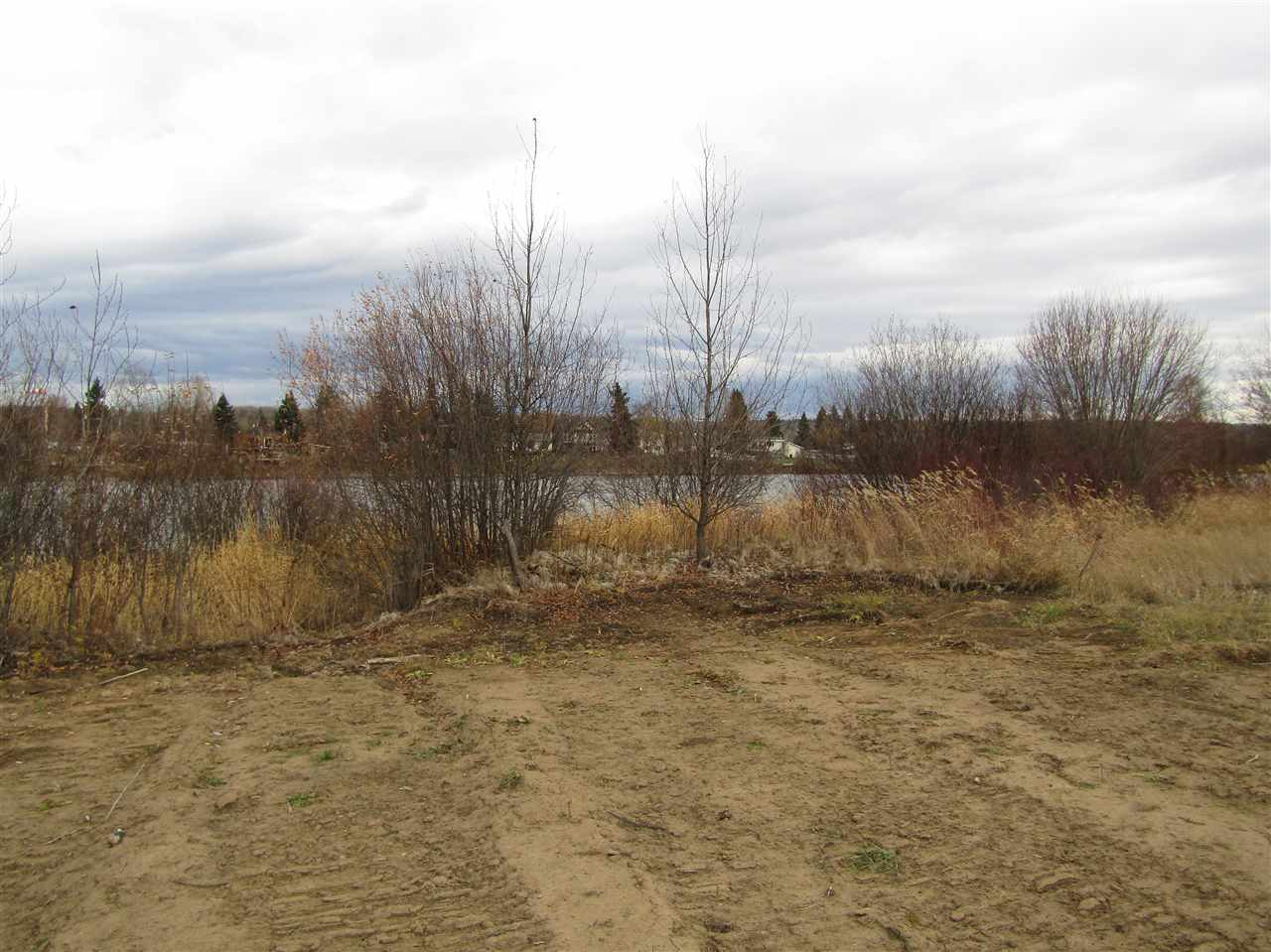 650 Reid Drive, Vanderhoof, MLS® # R2364237