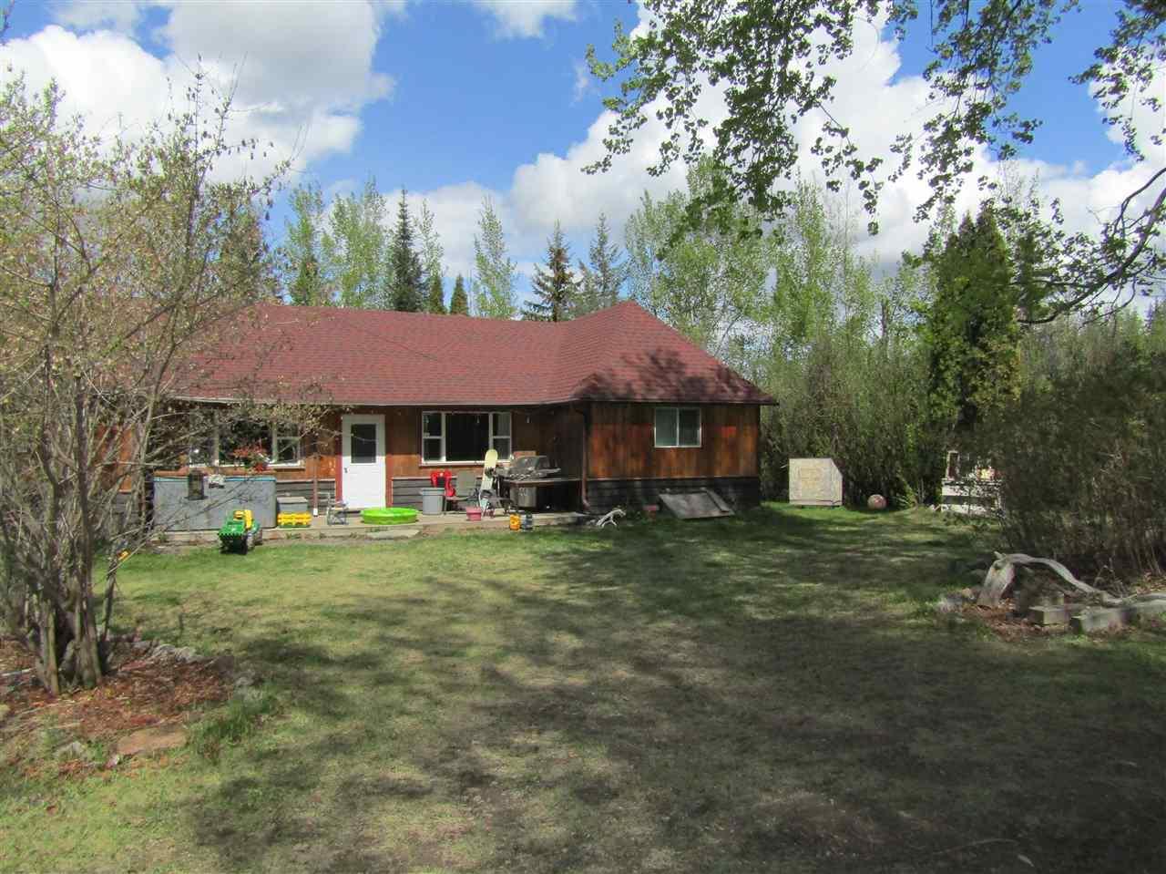 Real Estate Listing MLS R2371123
