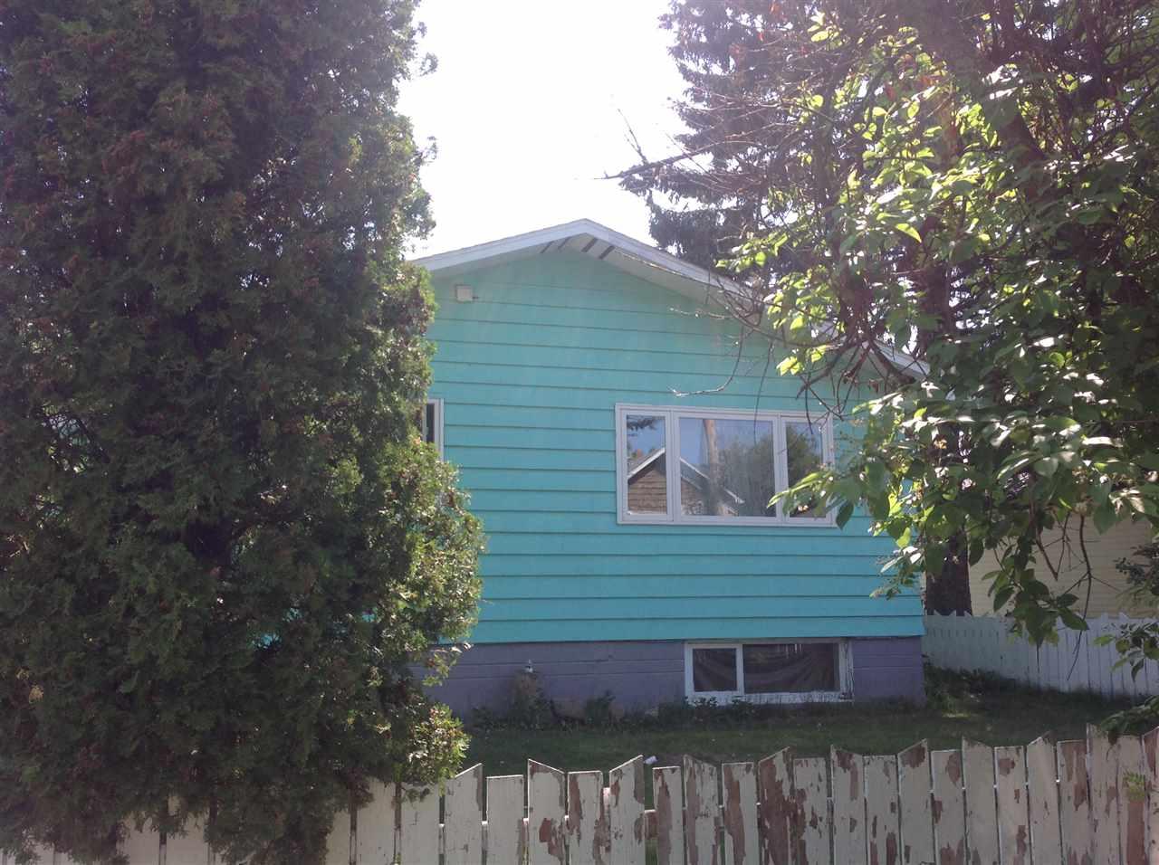 Real Estate Listing MLS R2374844