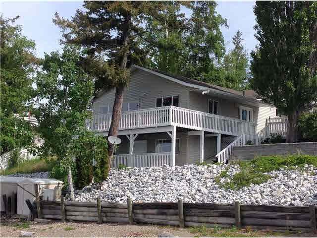 Real Estate Listing MLS R2375510