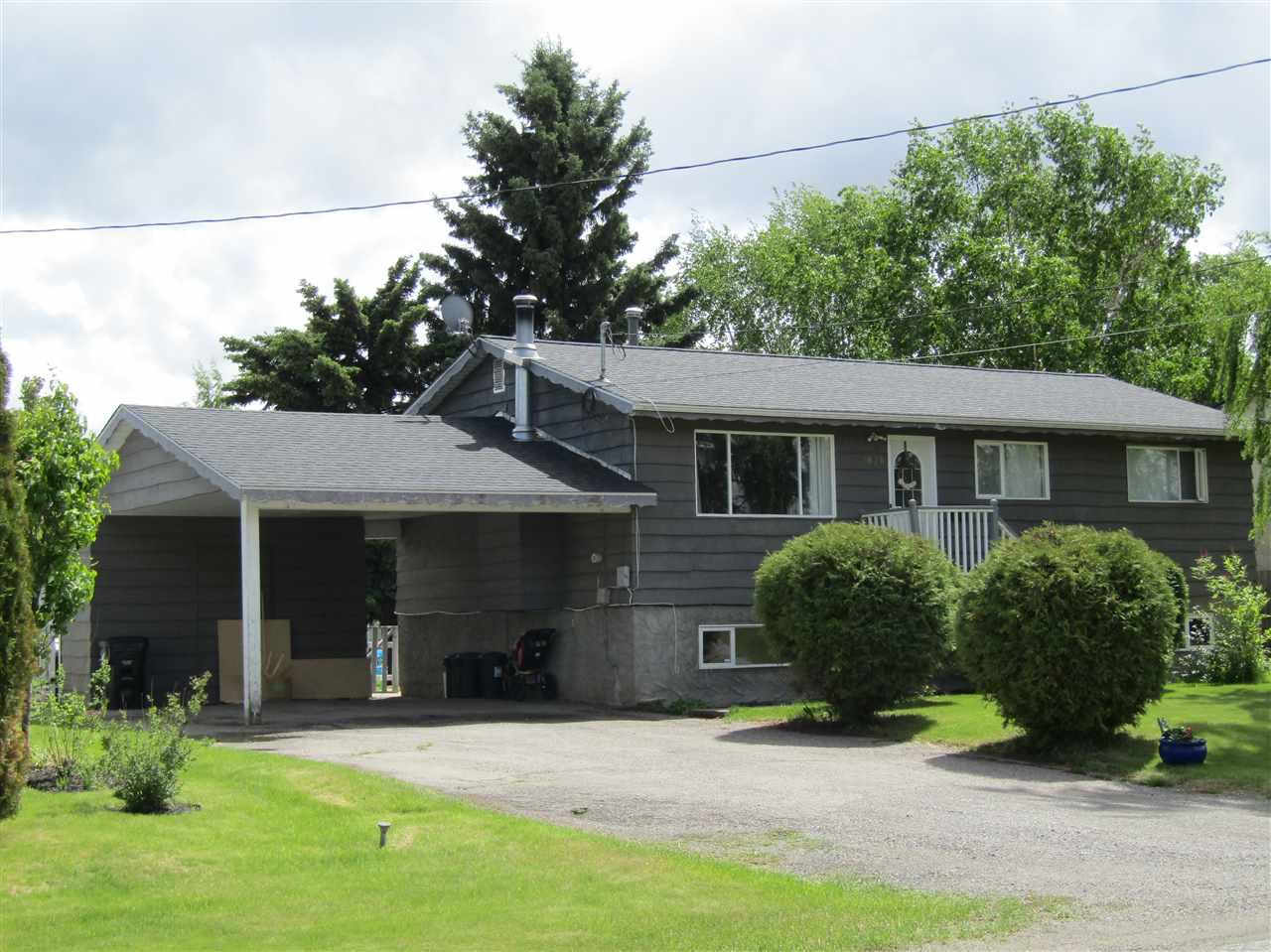 Real Estate Listing MLS R2378144