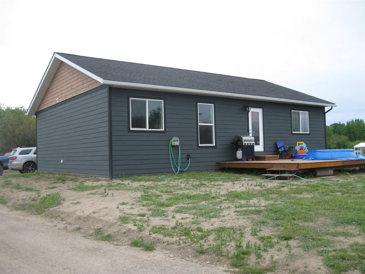 Real Estate Listing MLS R2378148