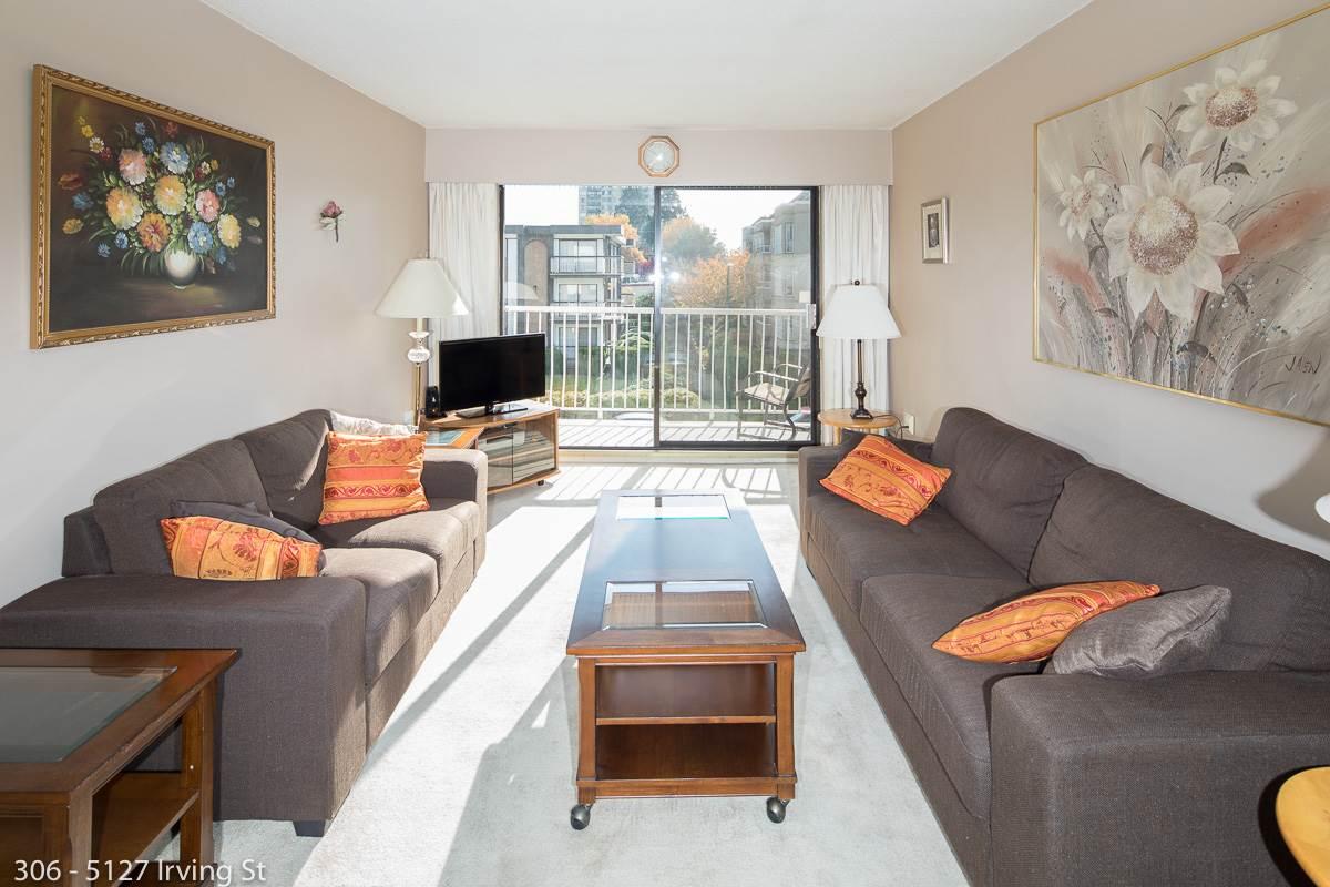 Real Estate Listing MLS R2379505