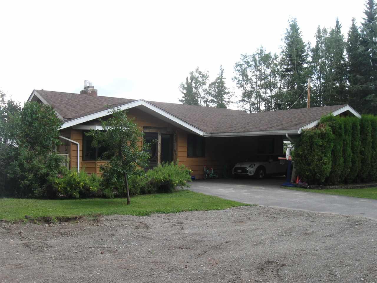 Real Estate Listing MLS R2386471