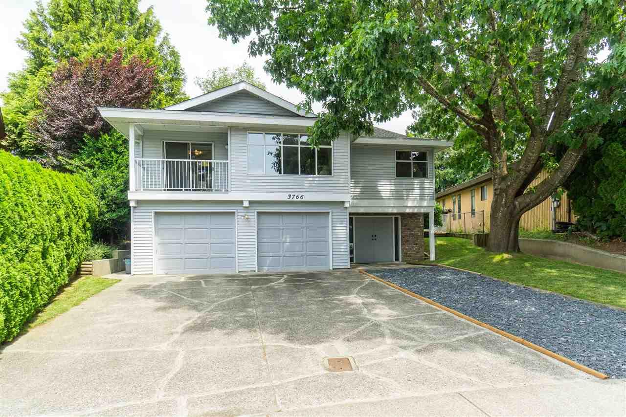Real Estate Listing MLS R2387161