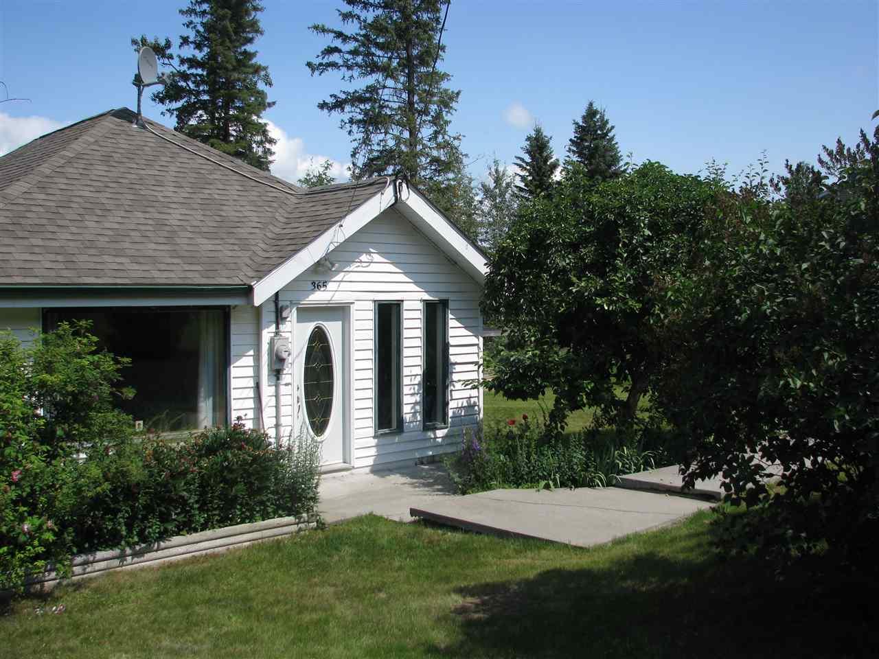 Real Estate Listing MLS R2387687