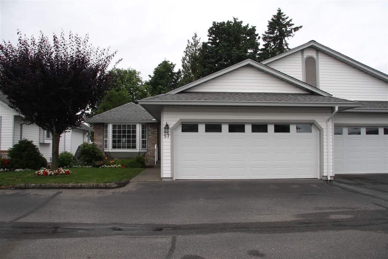 Real Estate Listing MLS R2387963