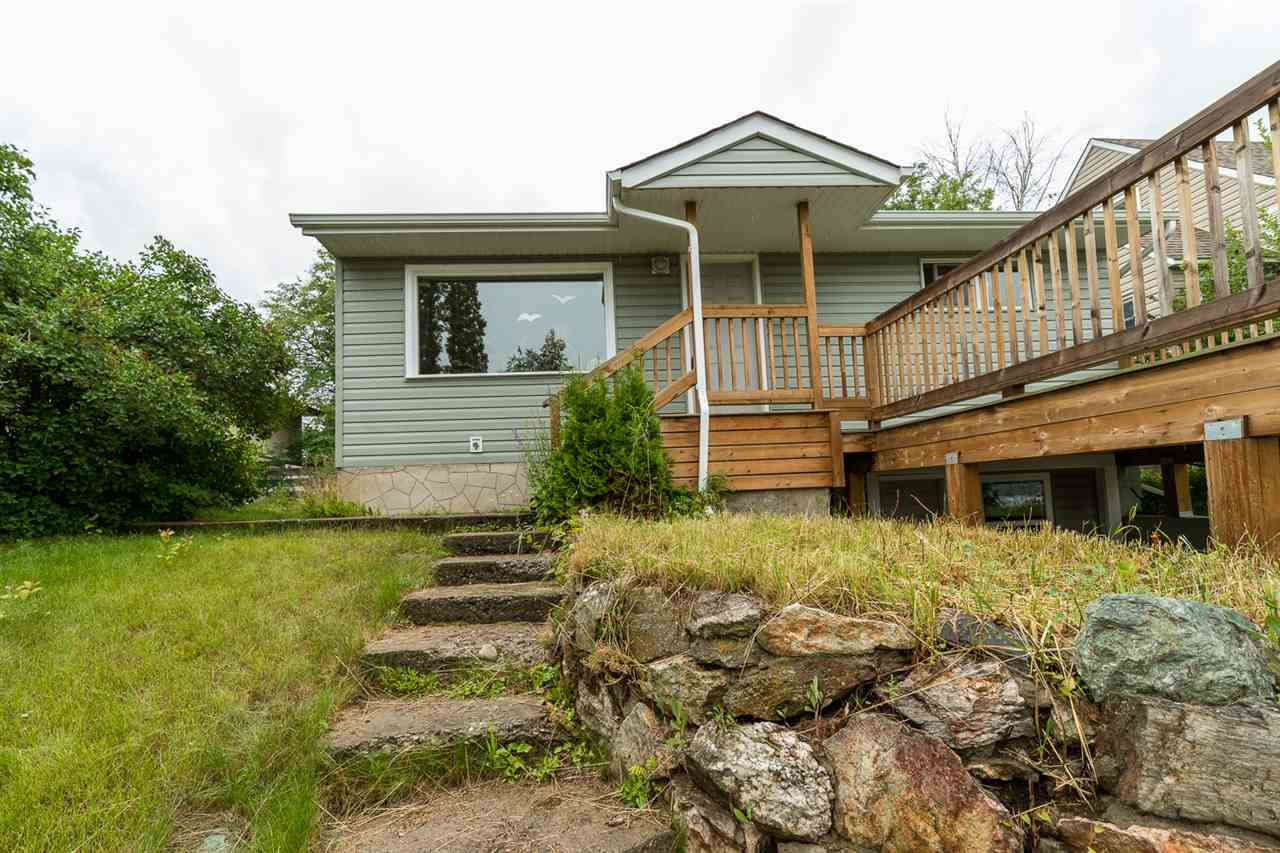 Real Estate Listing MLS R2388363