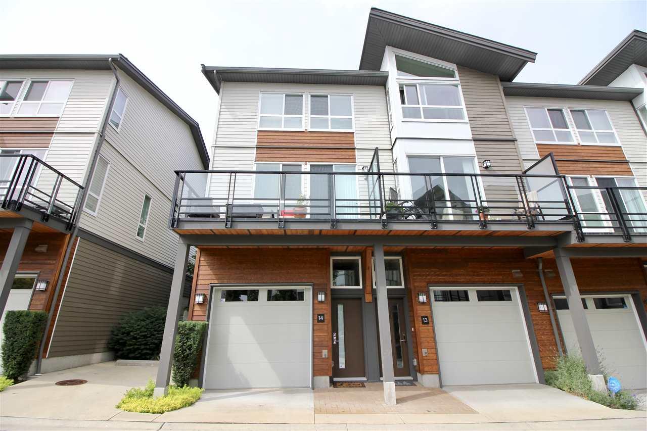 Real Estate Listing MLS R2388373