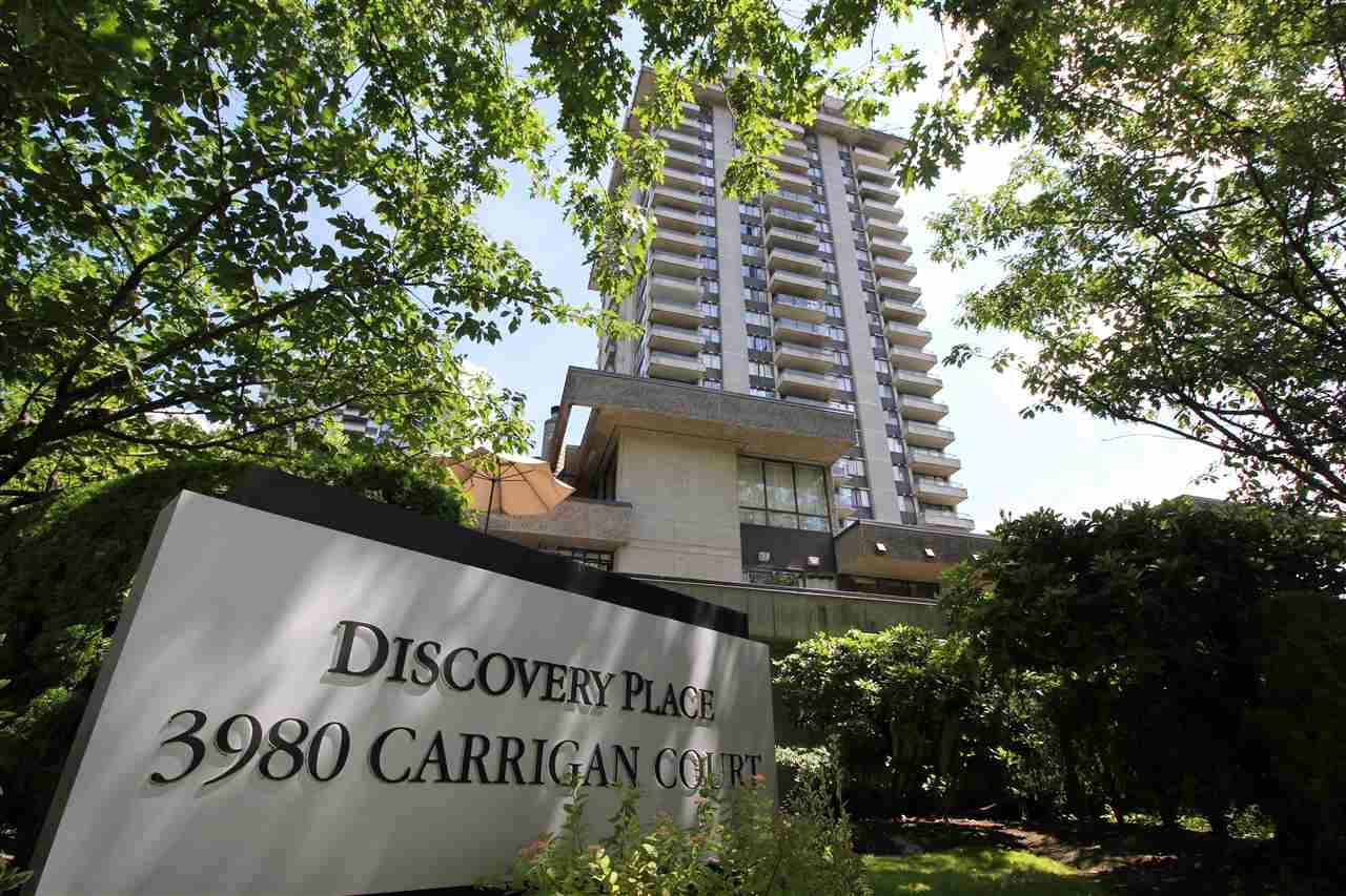 Real Estate Listing MLS R2388649