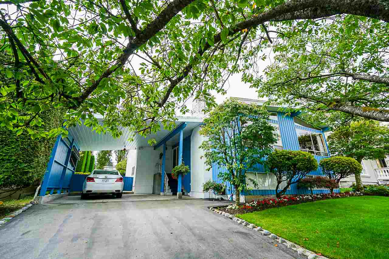 Real Estate Listing MLS R2388965