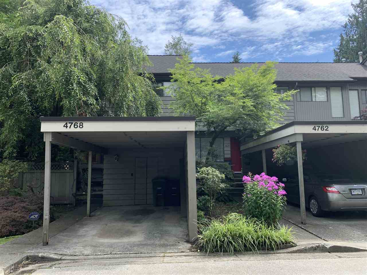 Real Estate Listing MLS R2388988