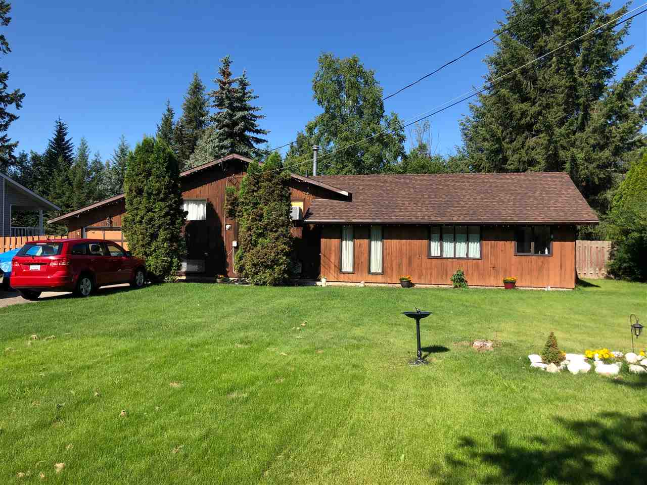 Real Estate Listing MLS R2389483