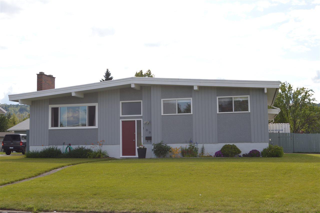Real Estate Listing MLS R2389707