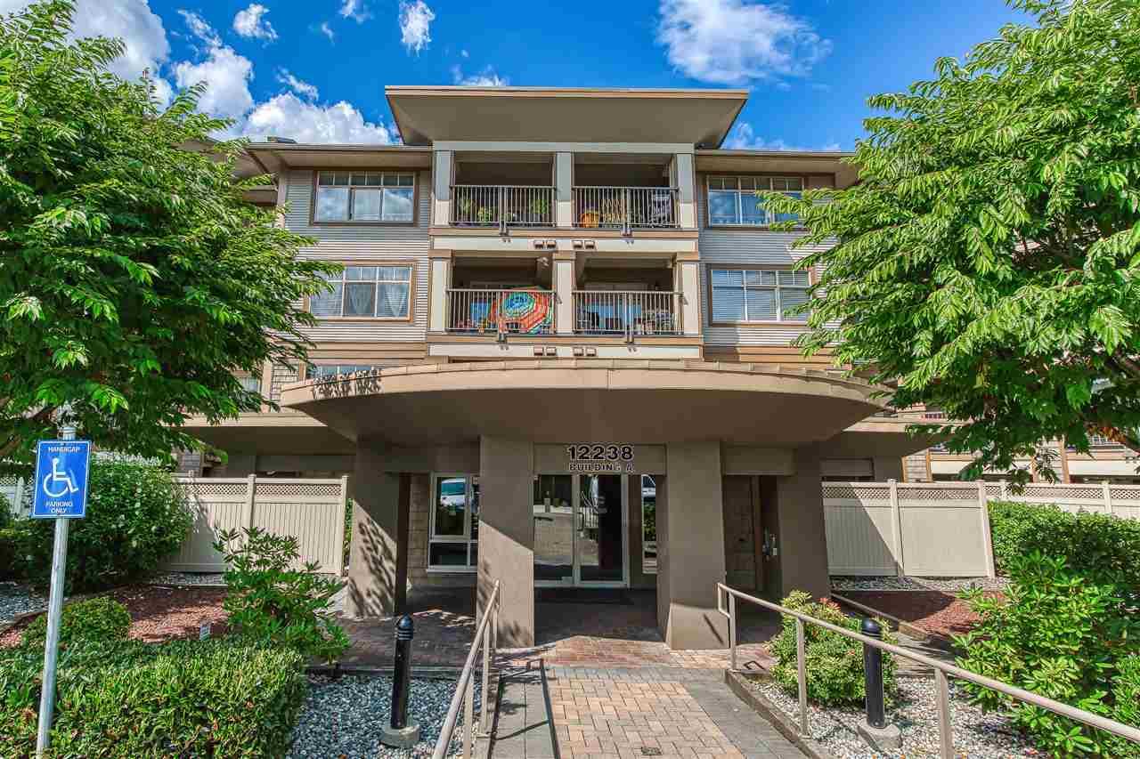 Real Estate Listing MLS R2390097