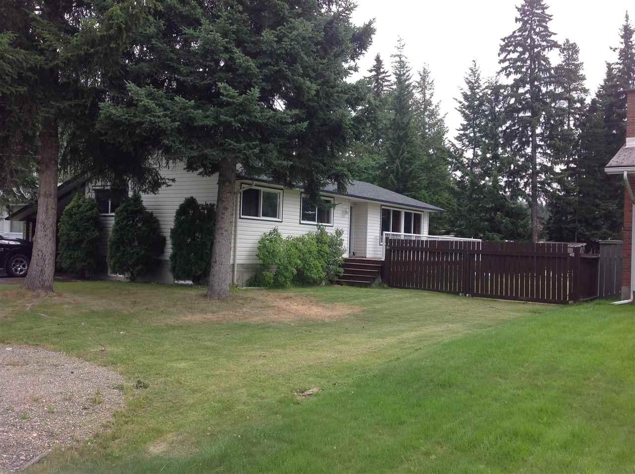 Real Estate Listing MLS R2390174