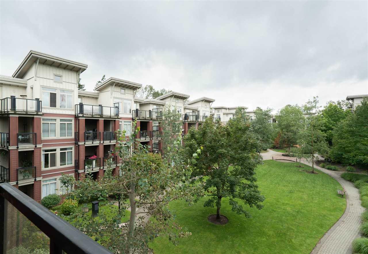 Real Estate Listing MLS R2390246