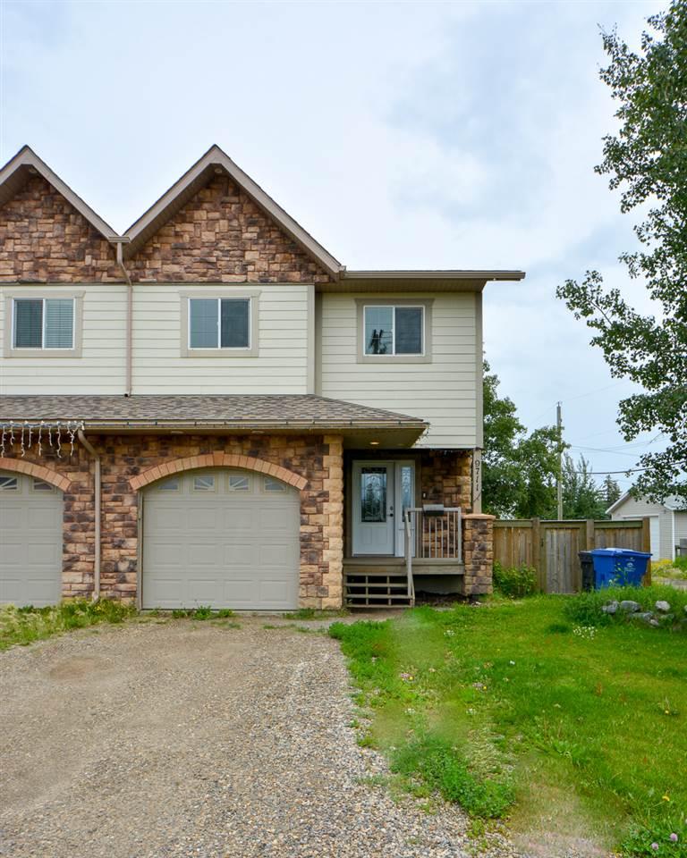 Real Estate Listing MLS R2390740