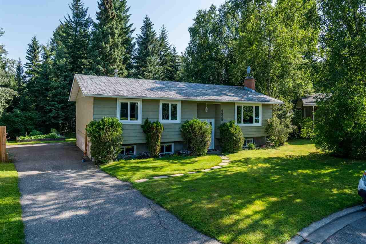 Real Estate Listing MLS R2395152