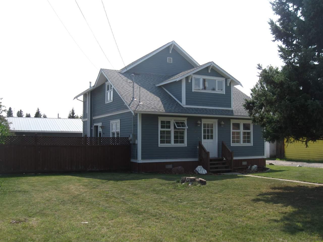 Real Estate Listing MLS R2395632