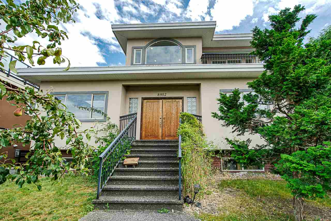 8952 15th Avenue, Burnaby, MLS® # R2396703