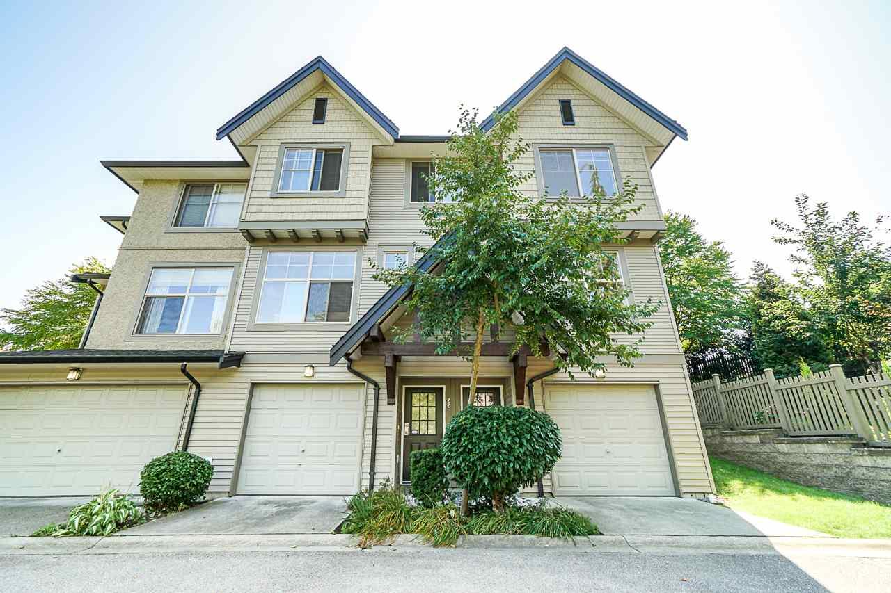 Real Estate Listing MLS R2397326