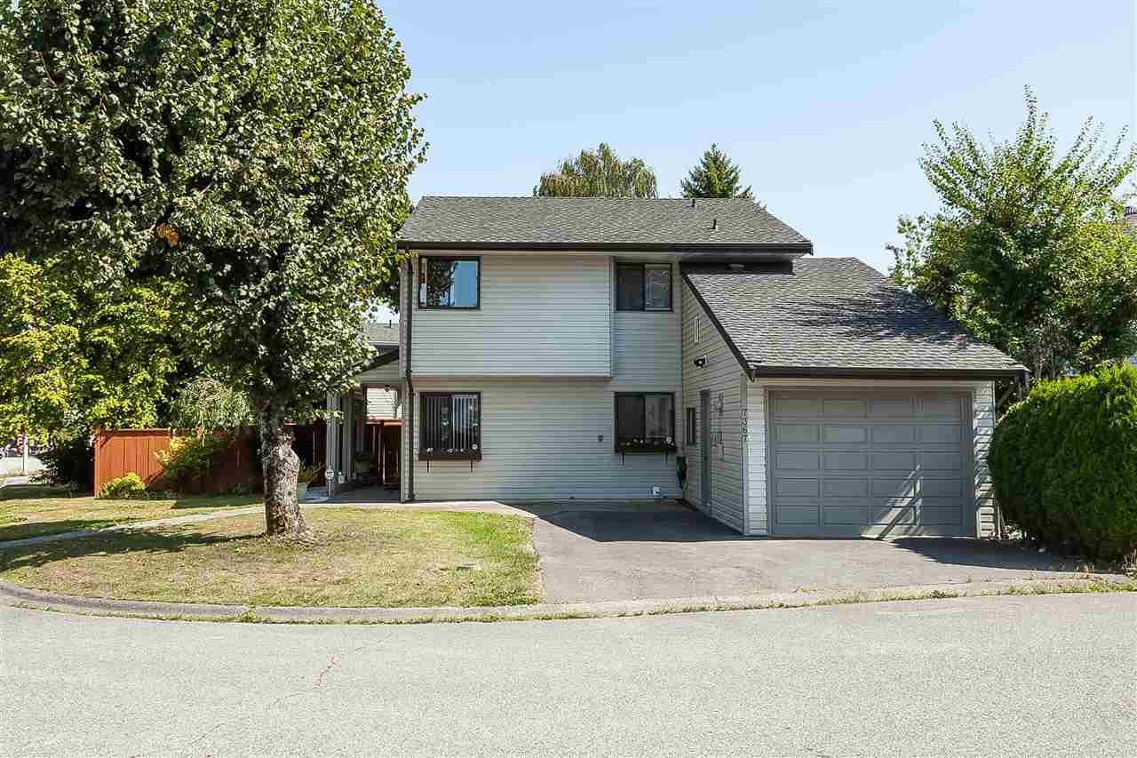 Real Estate Listing MLS R2397468