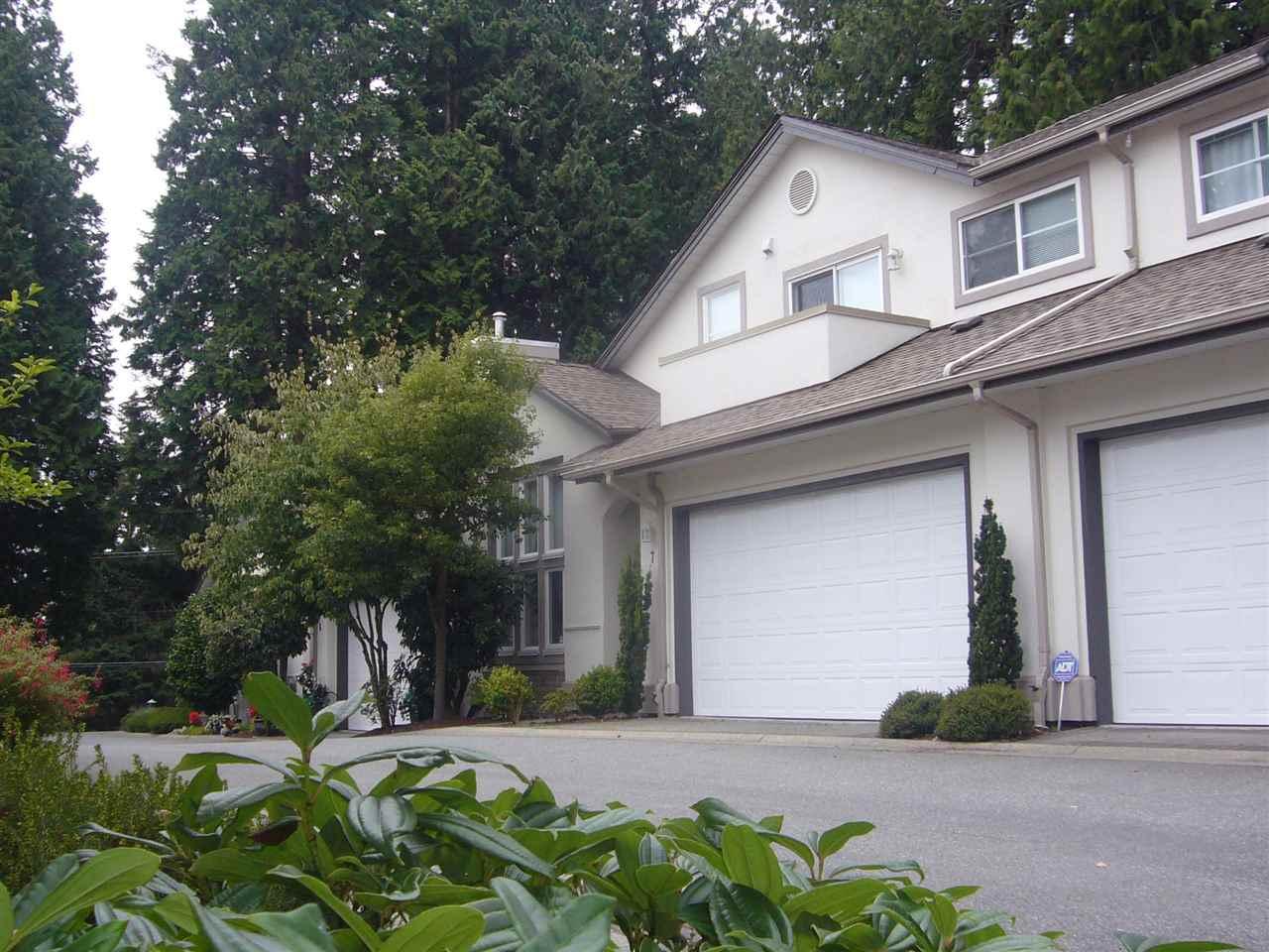 Real Estate Listing MLS R2397569
