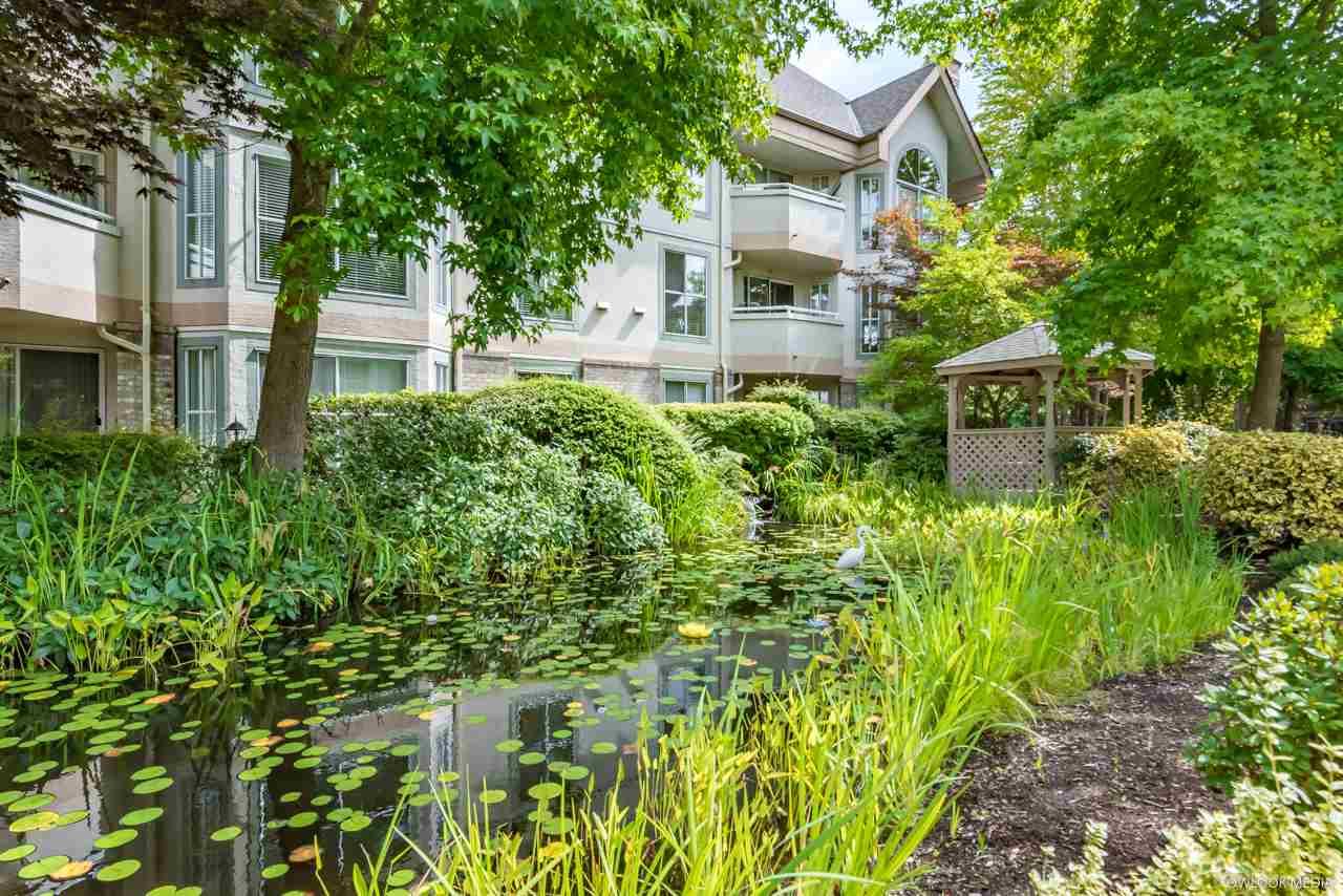 Real Estate Listing MLS R2398120