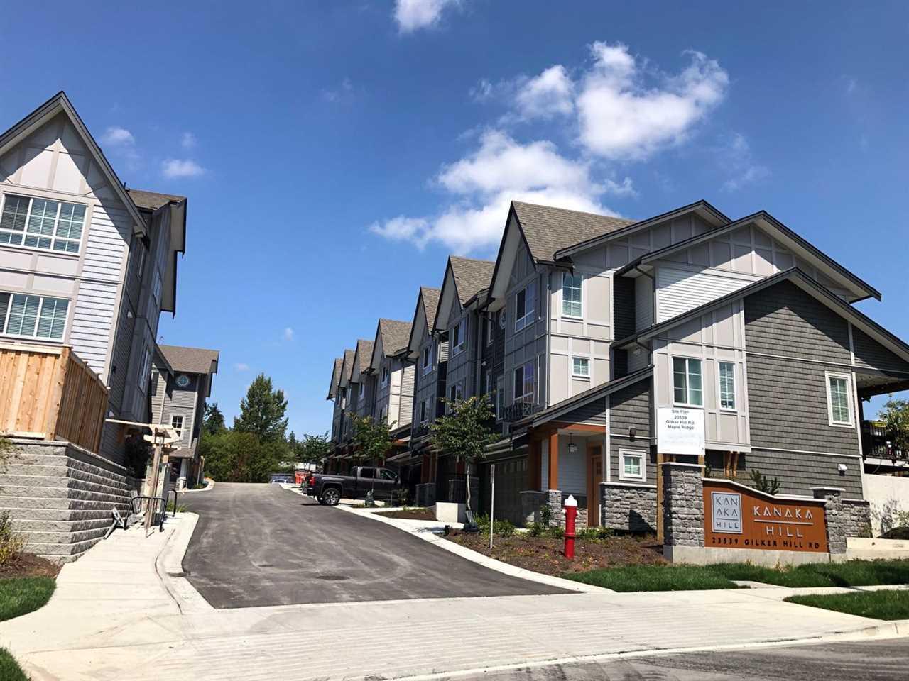 Real Estate Listing MLS R2398962