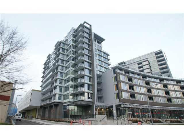 Real Estate Listing MLS R2399720