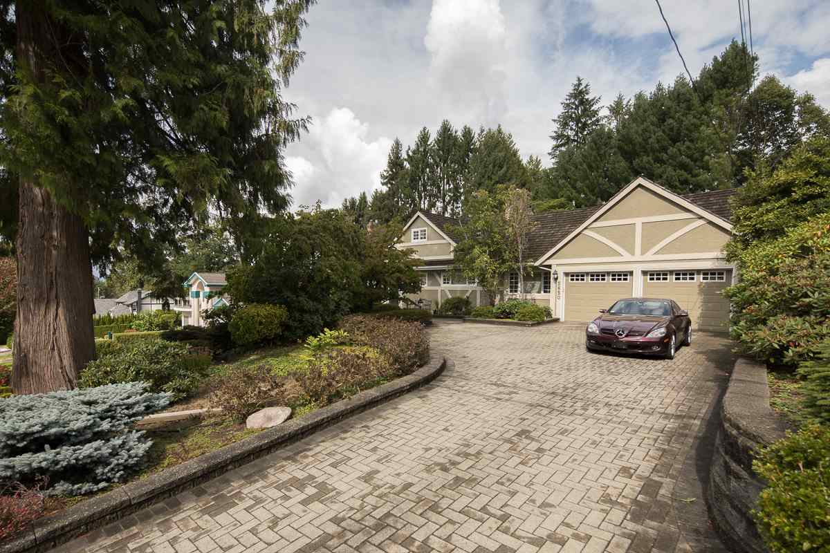 Real Estate Listing MLS R2403475