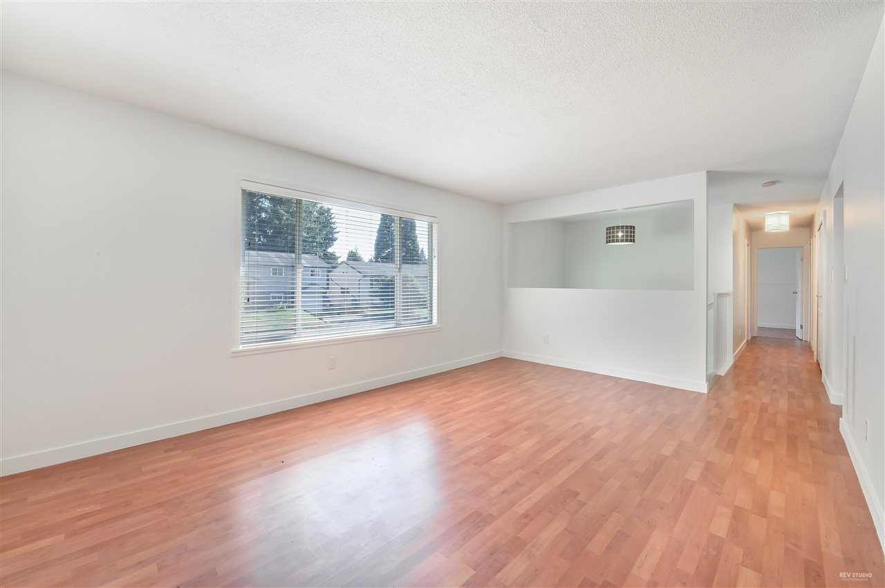 21077 Cook Avenue, Maple Ridge, MLS® # R2403883