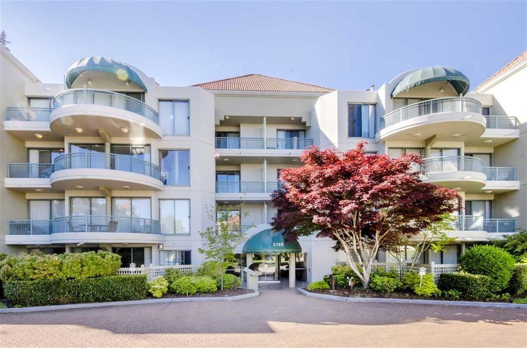 Real Estate Listing MLS R2404302