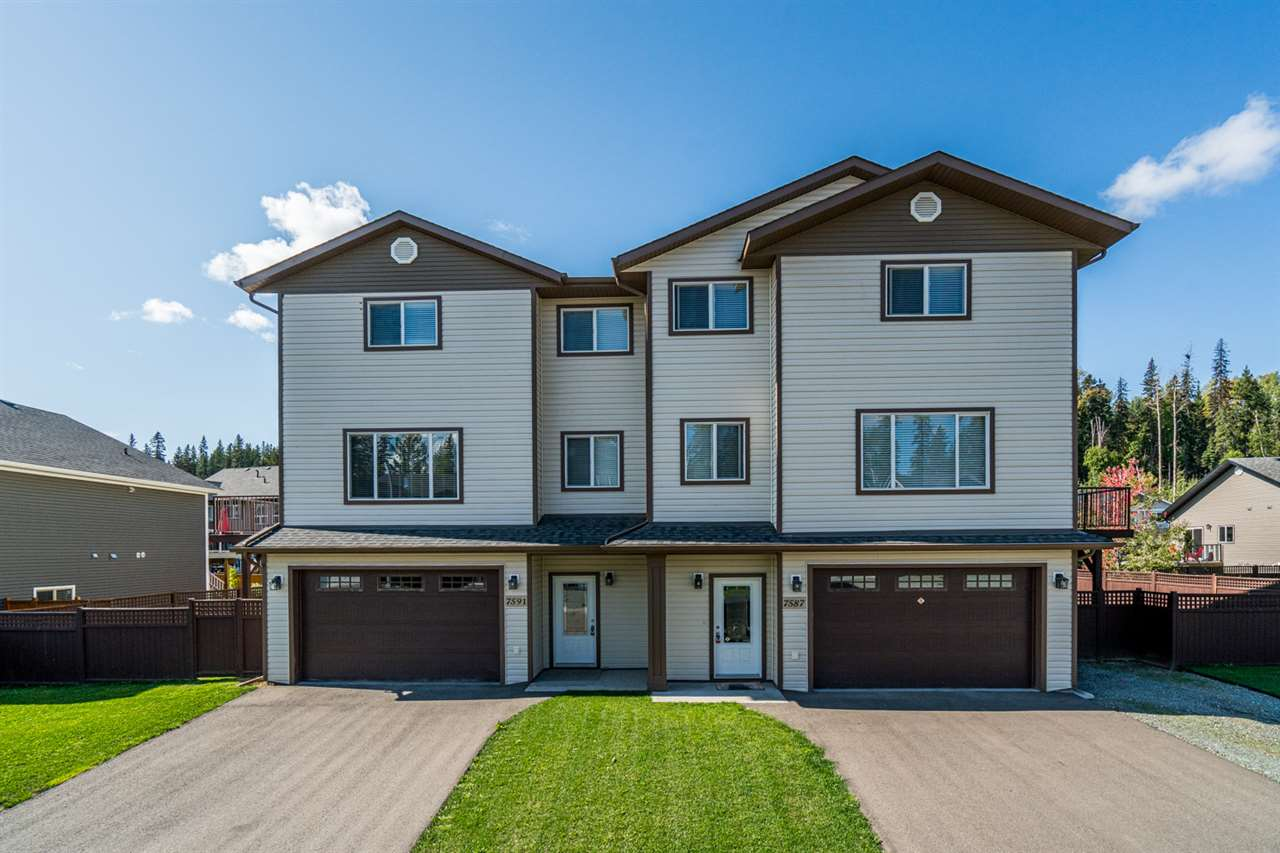 Real Estate Listing MLS R2404658
