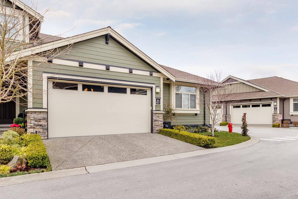 Real Estate Listing MLS R2404719