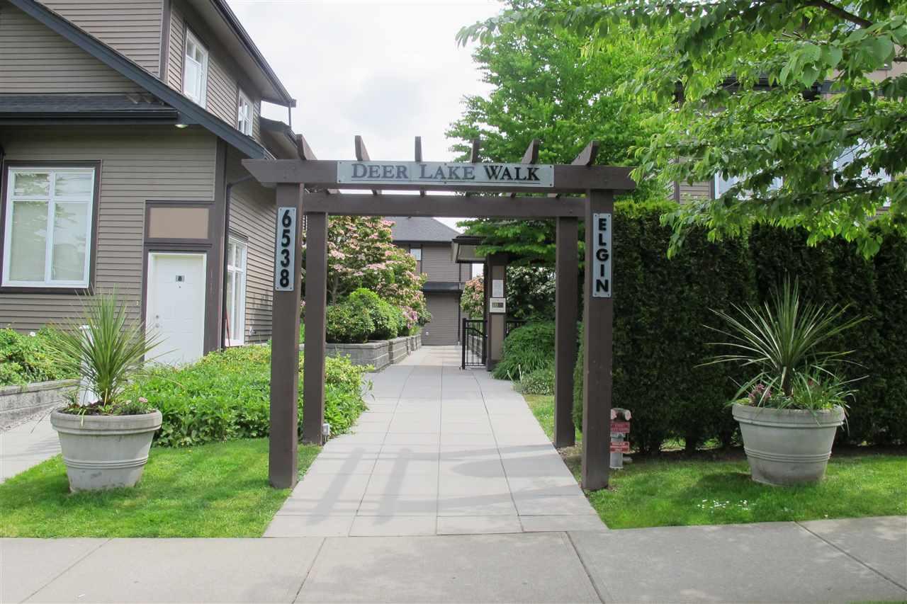 Real Estate Listing MLS R2404901