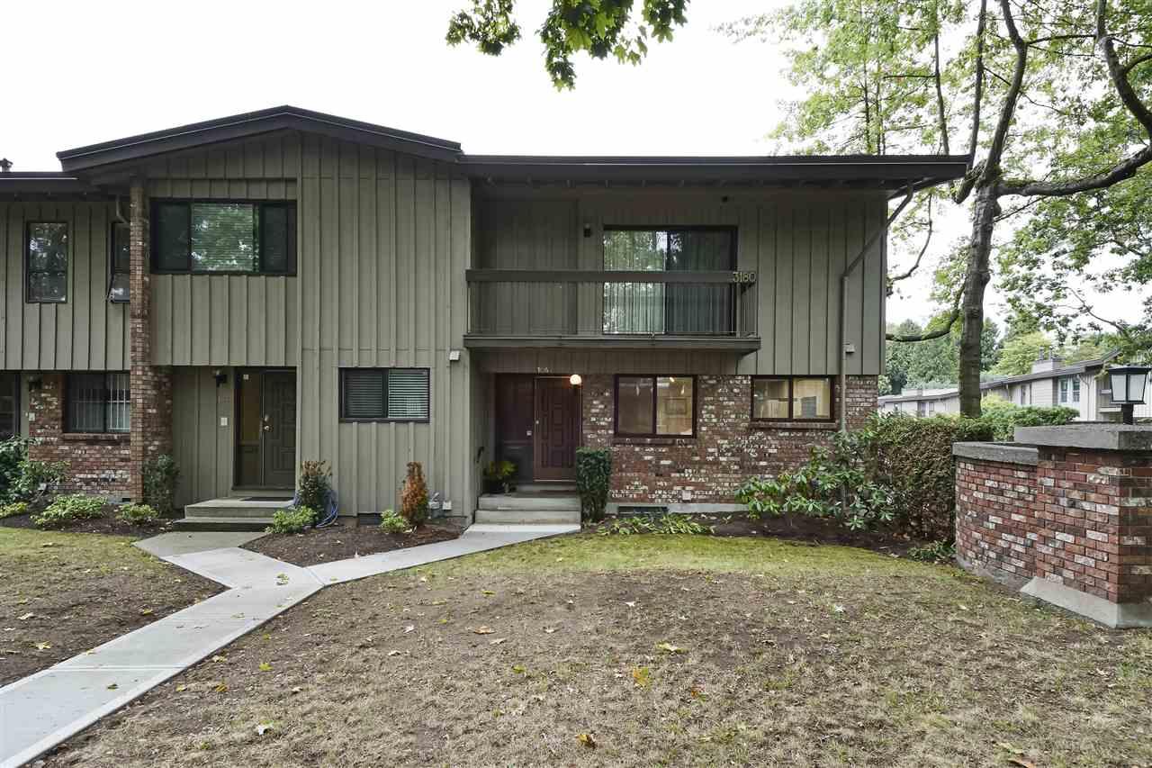 Real Estate Listing MLS R2405144