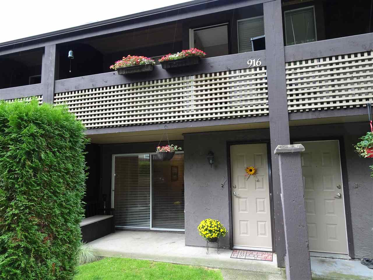Real Estate Listing MLS R2405916