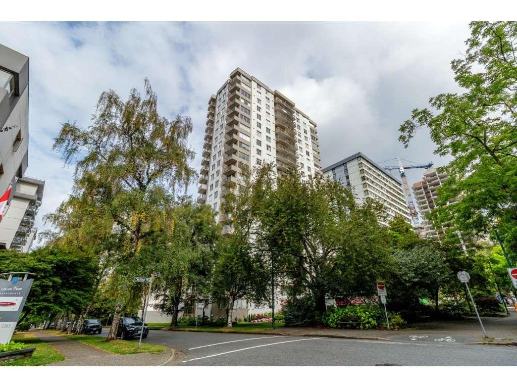 Real Estate Listing MLS R2406142