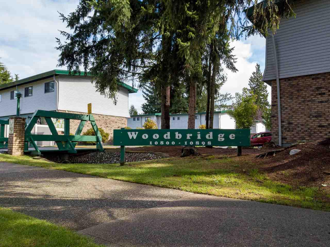 Real Estate Listing MLS R2406783