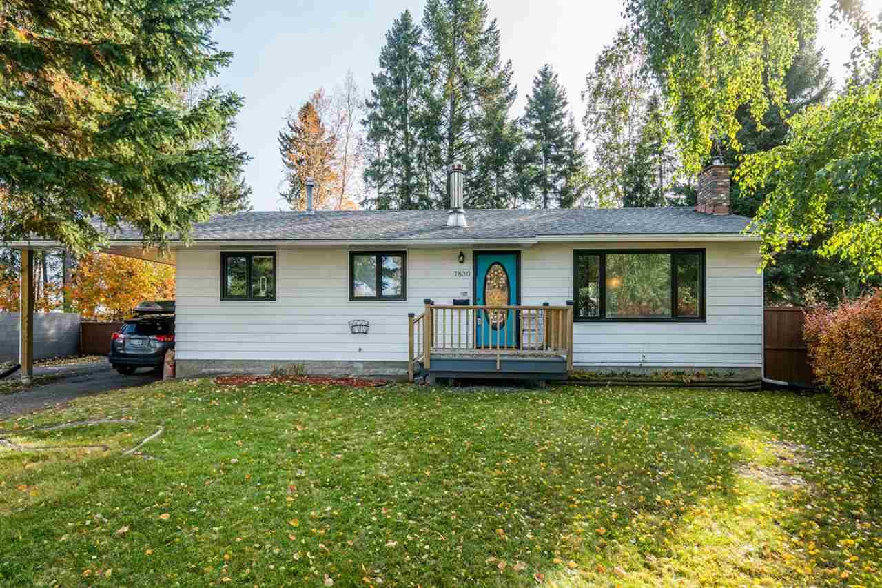 Real Estate Listing MLS R2412713